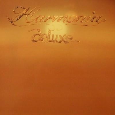 6 - Harmonia De Luxe.jpg