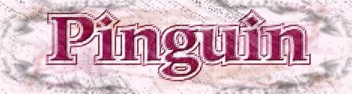 59 _ Logo Pinguin.jpg