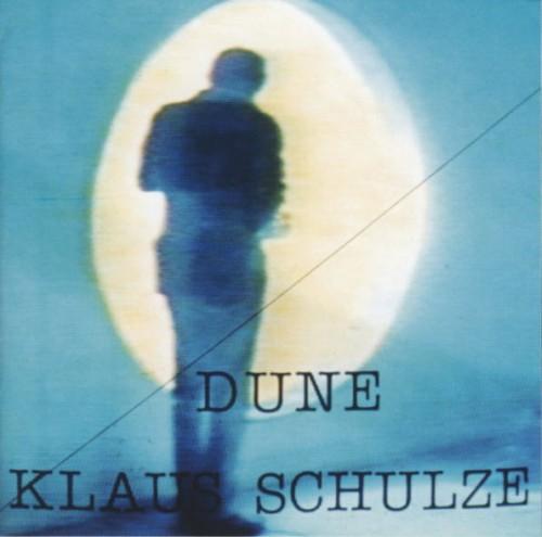 2 - Dune 79.jpg