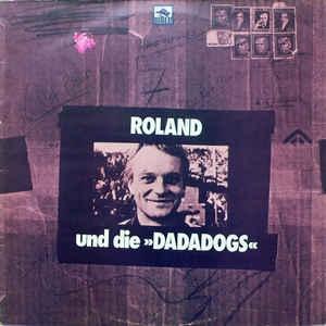 32 - Roland und die dadadogs.jpg