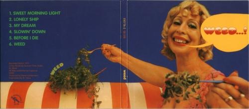 17- Weed 1971.jpg