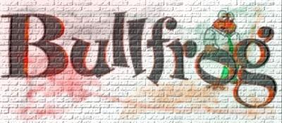93 - Logo Bullfrog.jpg
