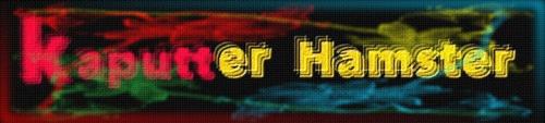73 - Logo Kaputter Hamster.jpg