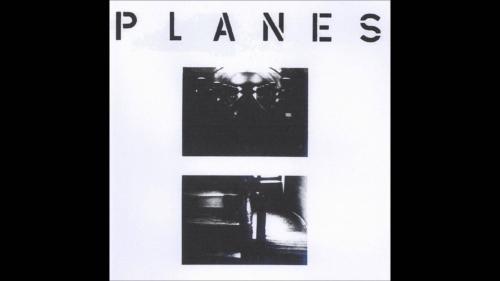 12 - Planes.jpg