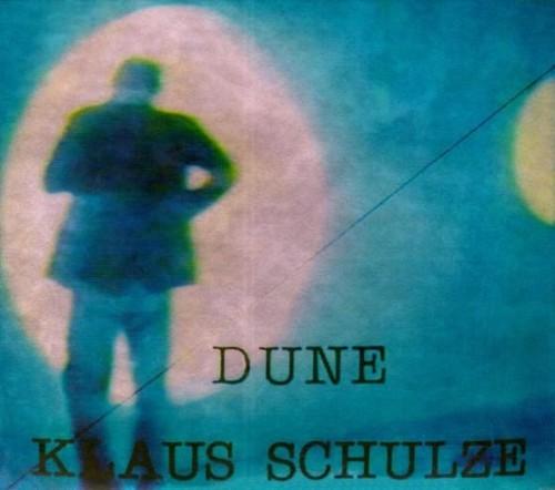 3-  Dune revu et corrigé.jpg