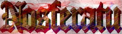 31 _ Logo Nosferatu.jpg