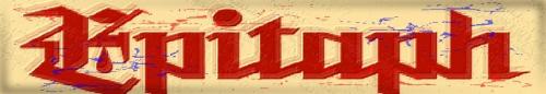 18 - Logo.jpg