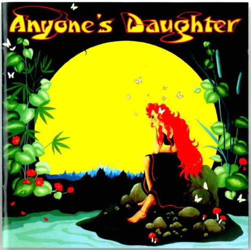 2 - Anyone's Daughter   80.jpg