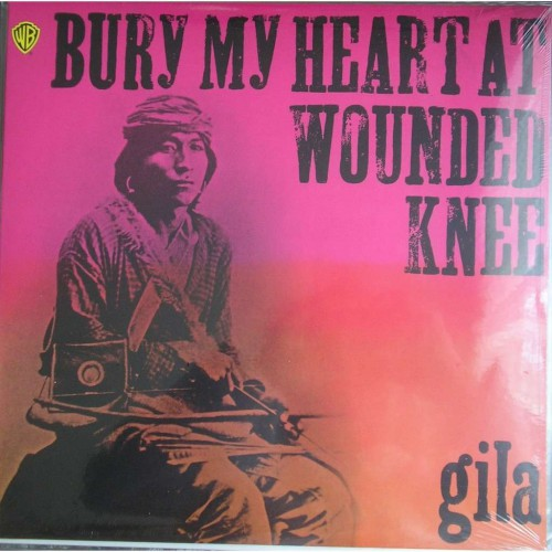 4 - Bury my heart at Wounded Knee  73.jpg