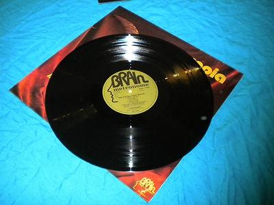 20 - Vinyl.jpeg