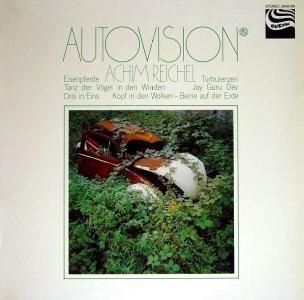 6 - Autovision   74.jpg
