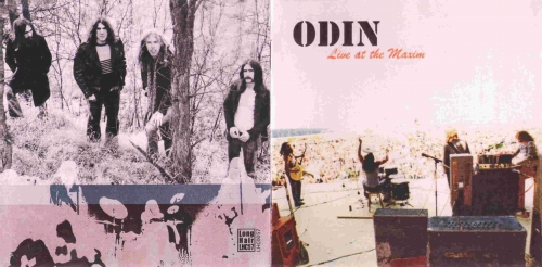 89 - Live At The Maxim.jpg