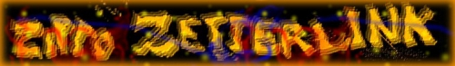 1 - Logo Zippo Zetterlink.jpg