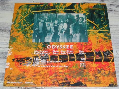 7A - Odysseee 1974.jpg