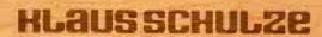 9 - Logo.jpeg