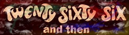 52 - Logo.jpg