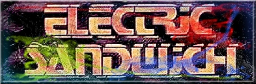 100 - Logo ES.jpg