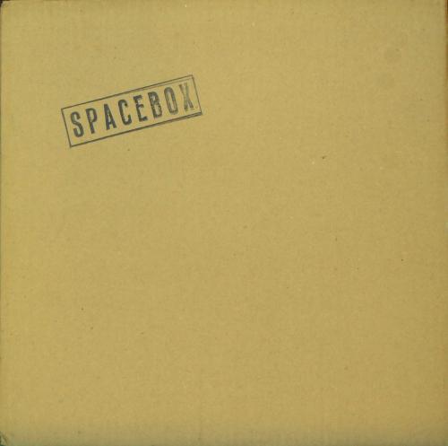 14 - Spacebox.jpg