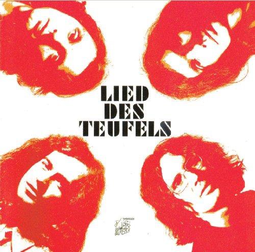 47 - Lied Des  Teufels  1973.jpg