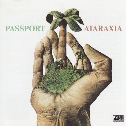 8 - Ataraxia   1978.png