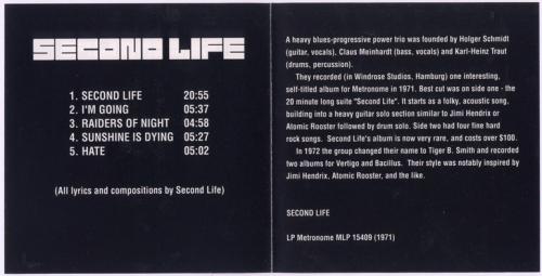 28A - Second Life.jpg