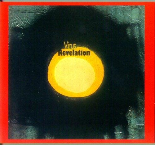 2 - Revelation 1971.jpg