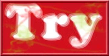 1 - Logo Try.jpg