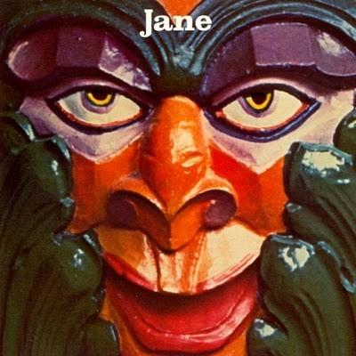 10 - Jane  80.jpg