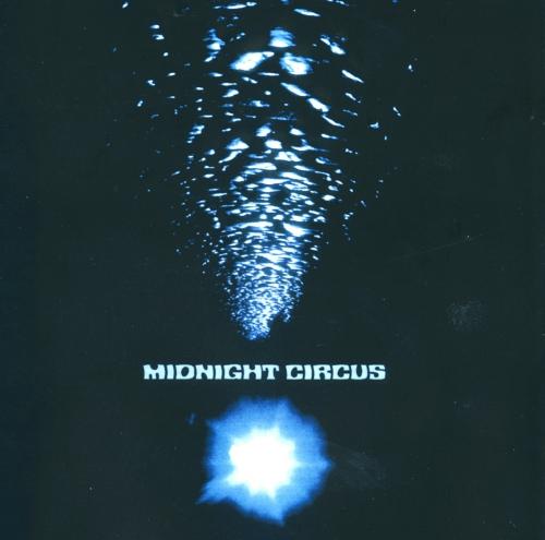 31 - Midnight Circus.jpg