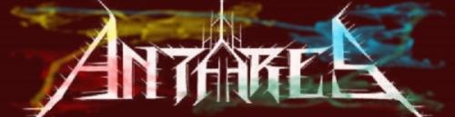 12 - Logo Antares.jpg