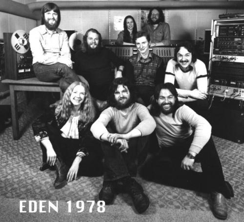 27 -  Eden.jpg