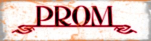 39 - Logo Prom.jpg