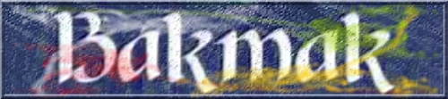 20 - Logo Bakmak.jpg