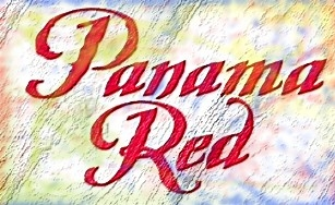 49 - Logo Panama Red.jpg