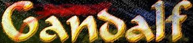 34 - Logo.jpg