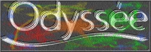 27 - Logo Odyssey.jpg