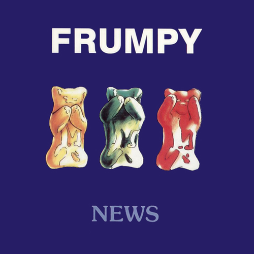 4Fb- News  1991.png