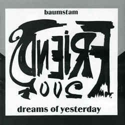 62 - Dreams Of Yesterday.jpg