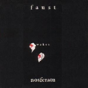 9 - faust-wakes-nosferatu.jpg