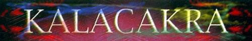 39 - Logo Kalacakra.jpg