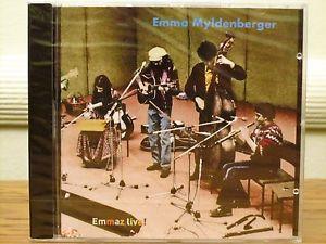 3 - Emma Live  1981.JPG