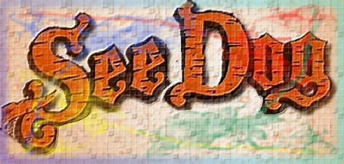 37 - Logo Seedog.jpg