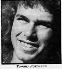 61 - Tommy Fortmann.jpg