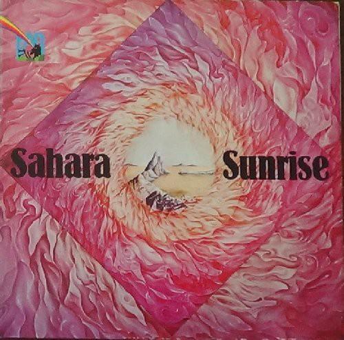 2 - Sunrise  73.jpg