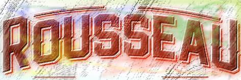 18j - Logo.jpg