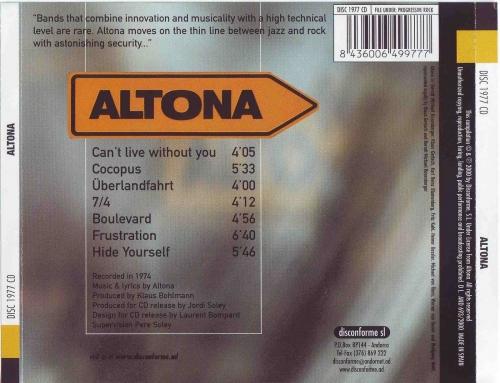 71 - Altona 74.jpg