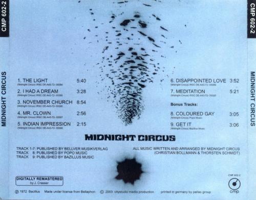 32 - Midnight Circus.JPG