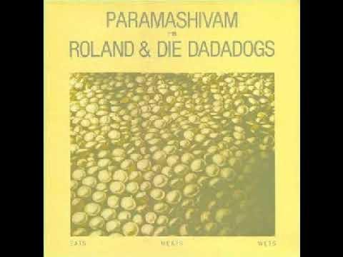 33 - Paramashivam.jpg