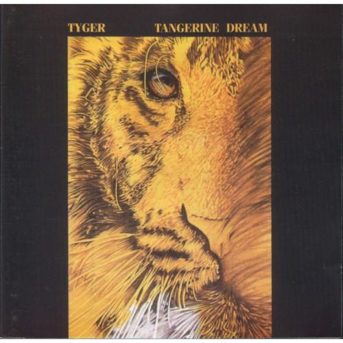 3 - Tyger 1987.jpg