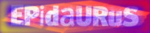 50 - Logo.jpg